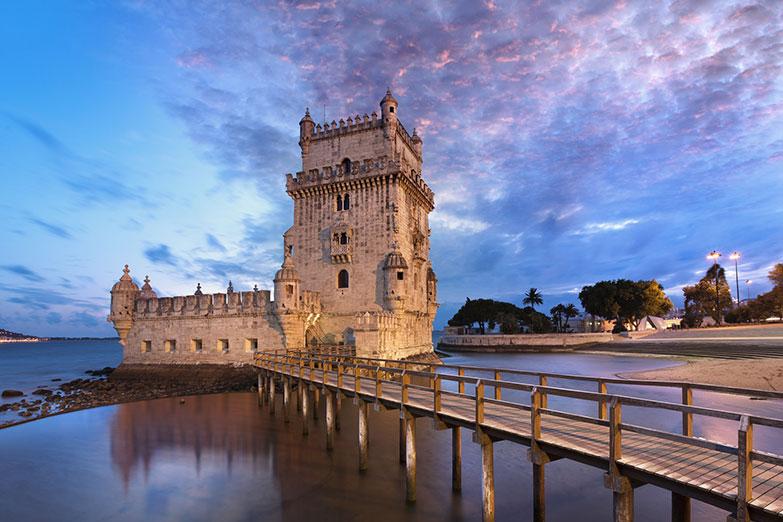 Douro River Cruises Europe River Cruise