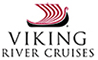 vikings river cruises