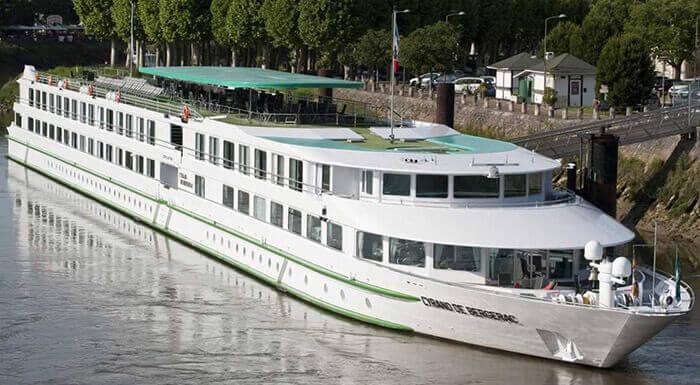 ms cyrano de bergerac river cruise ships