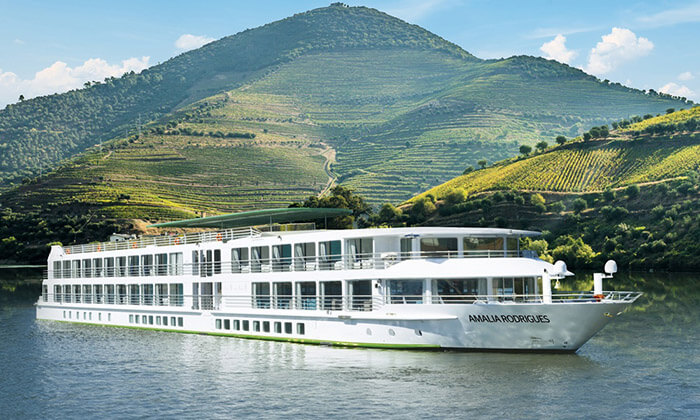 ms amalia rodrigues river cruise ships
